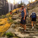 Nine Essential Tips For Hiking Half Dome That You Do Not Want To Miss