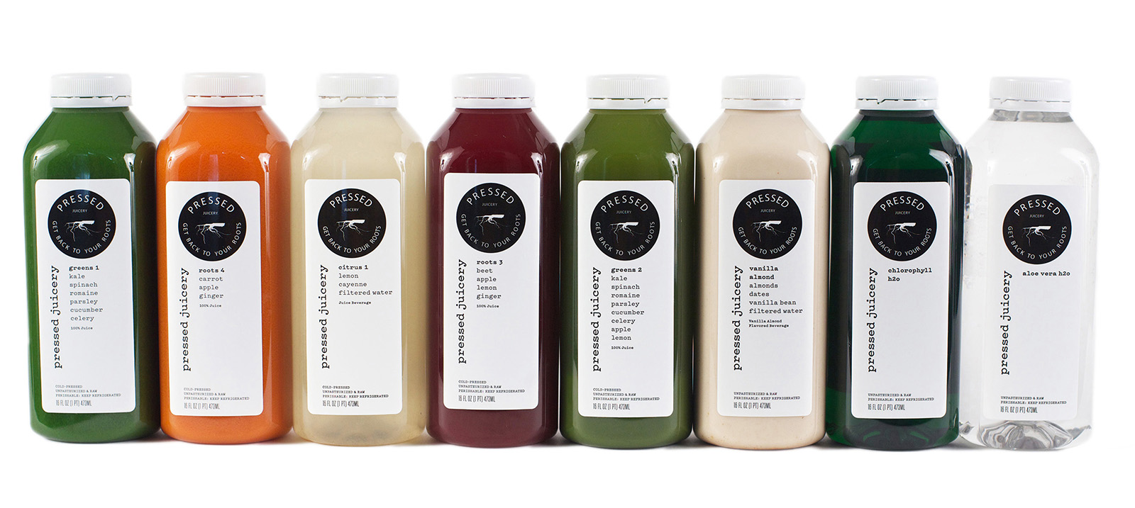 A Three Day Juice Fast A Spleen Extracting Journey Well
