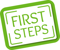 first-steps-logo-RGB