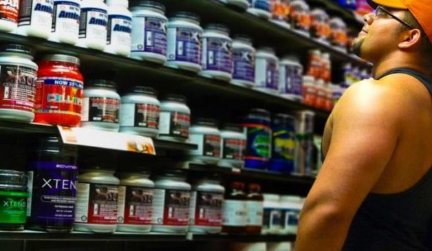 Your Protein Powder is Ka Ka: Find Out How To Buy The Right One