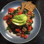 MACROS : Understanding How To Get Your Meals To Work FOR You