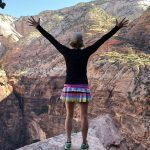 How To Get The Most Out Of Three Romantic Days In Zion National Park
