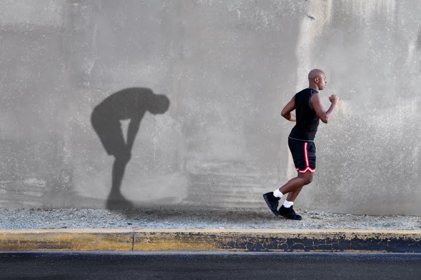 Are You Failing At Fitness? – Here's WHY!