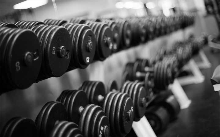 The Five Fibs Your Gym Is Telling You