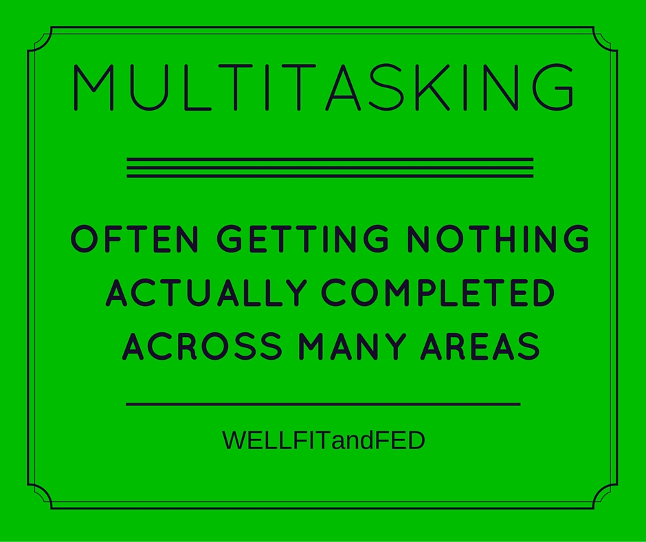 Copy of MULTITASKING (1)