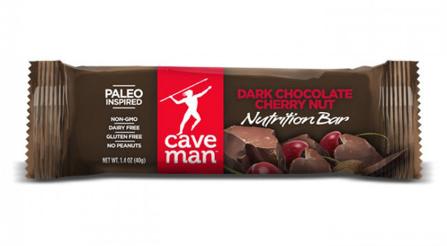 caveamn-nutrition-bars_dark-chocolate-cherry-nut