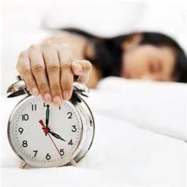 sleep-5