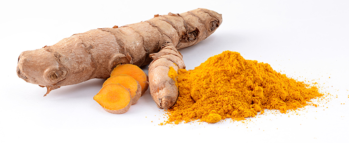 Turmeric: A Super-Hero Herb With Limitless Power