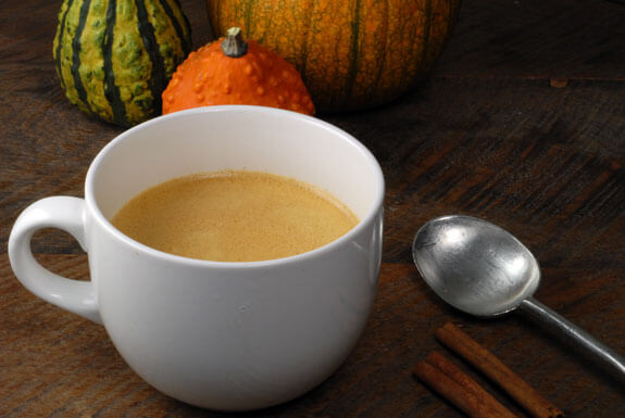 pumpkin-spice-latte-67191