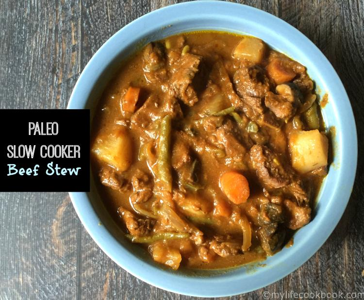 paleo-slow-cooker-beef-stew-f