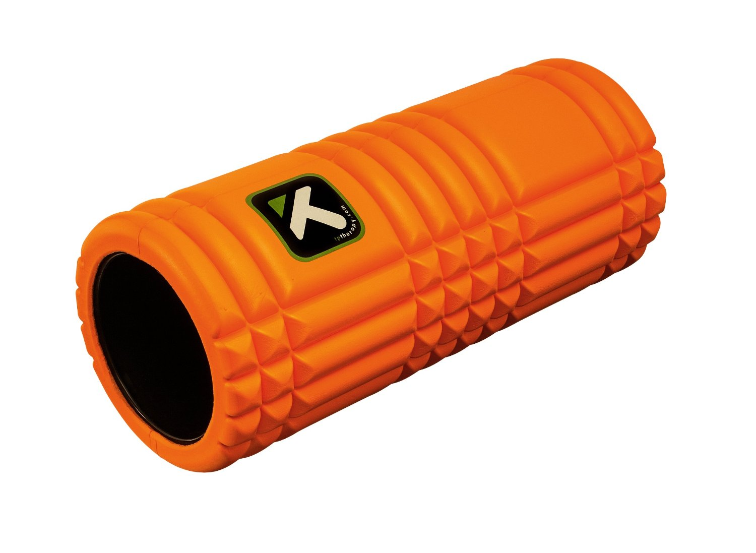 trigger-point-performance-the-grid-revolutionary-foam-roller_1