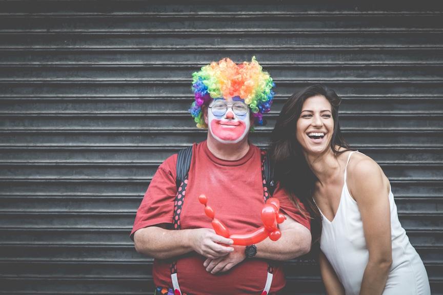 NEGALIMINATION : Radically Reducing Negativity In Your Life