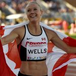 The Junk You Should Know Show Ep. 42: Adversity, Overcoming, and Giving Back with Olympian Sarah Wells