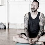 The Junk You Should Know Show Ep. 48: All About Yoga