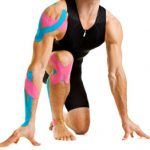 The Junk You Should Know Show Ep. 58: Kinesiology Taping at Home